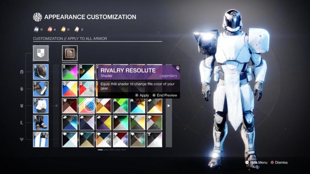 Destiny_2_Beginners_Guide_10