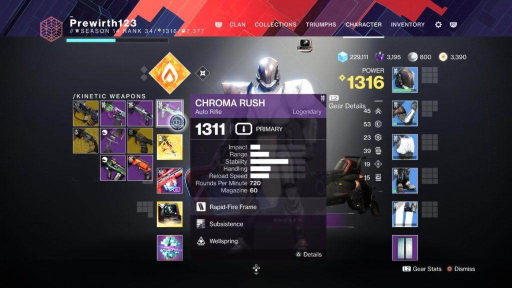 Destiny_2_Beginners_Guide_12
