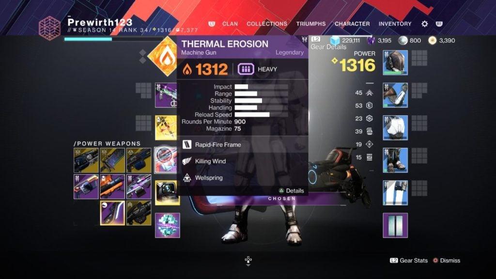 Destiny_2_Beginners_Guide_14