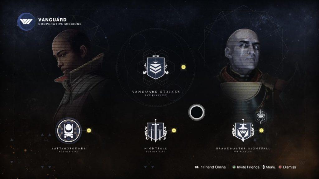 Destiny_2_Beginners_Guide_16