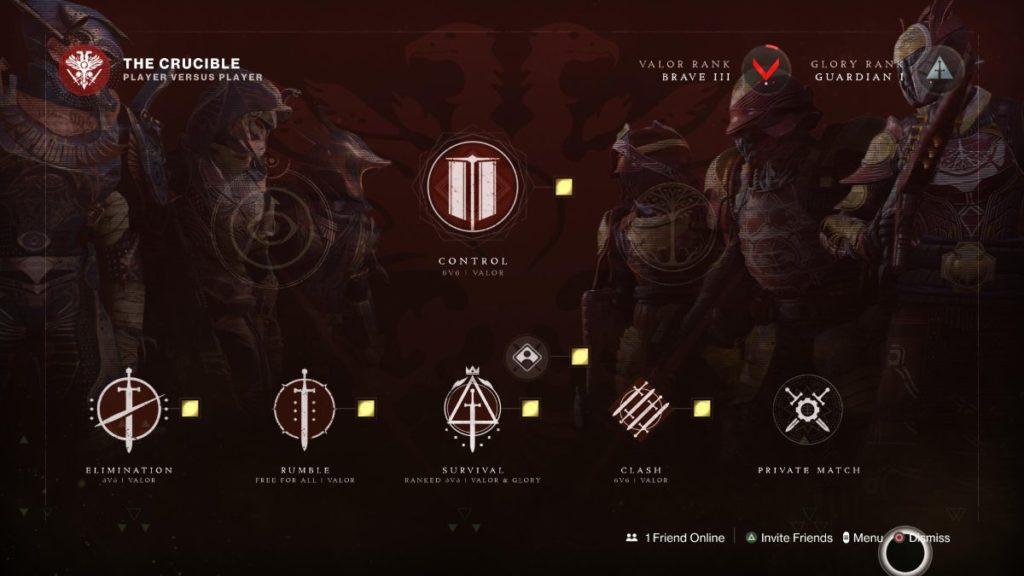 Destiny_2_Beginners_Guide_17