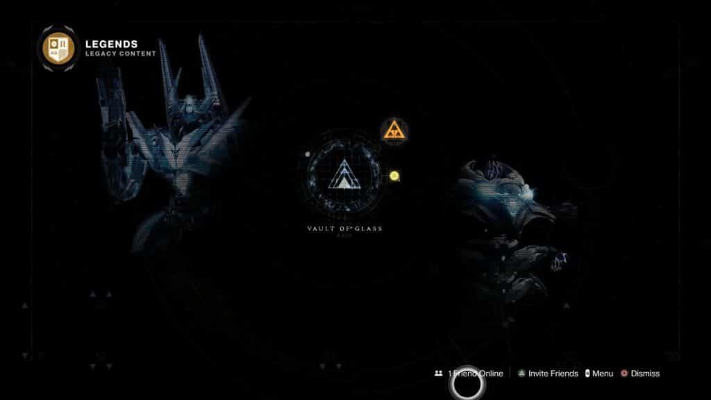 Destiny_2_Beginners_Guide_19