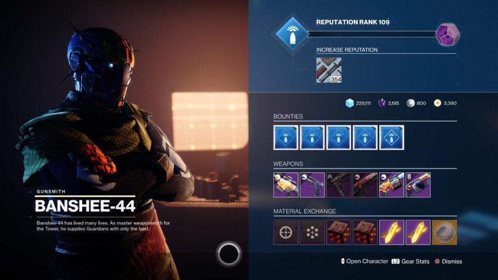 Destiny_2_Beginners_Guide_23