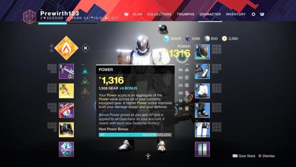 Destiny_2_Beginners_Guide_3