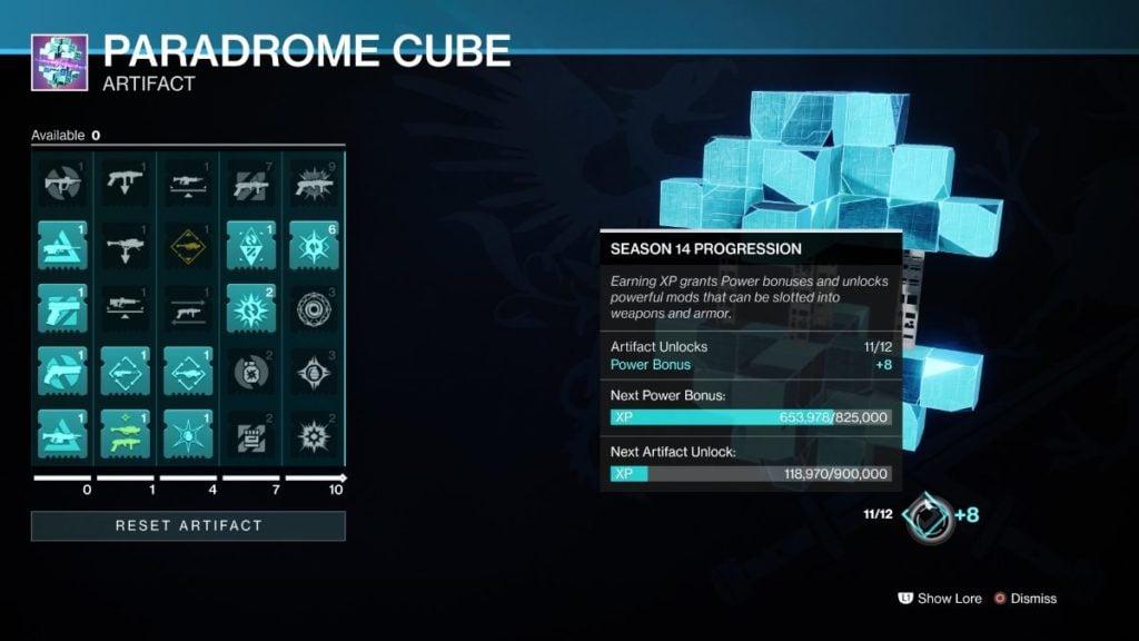 Destiny_2_Beginners_Guide_4