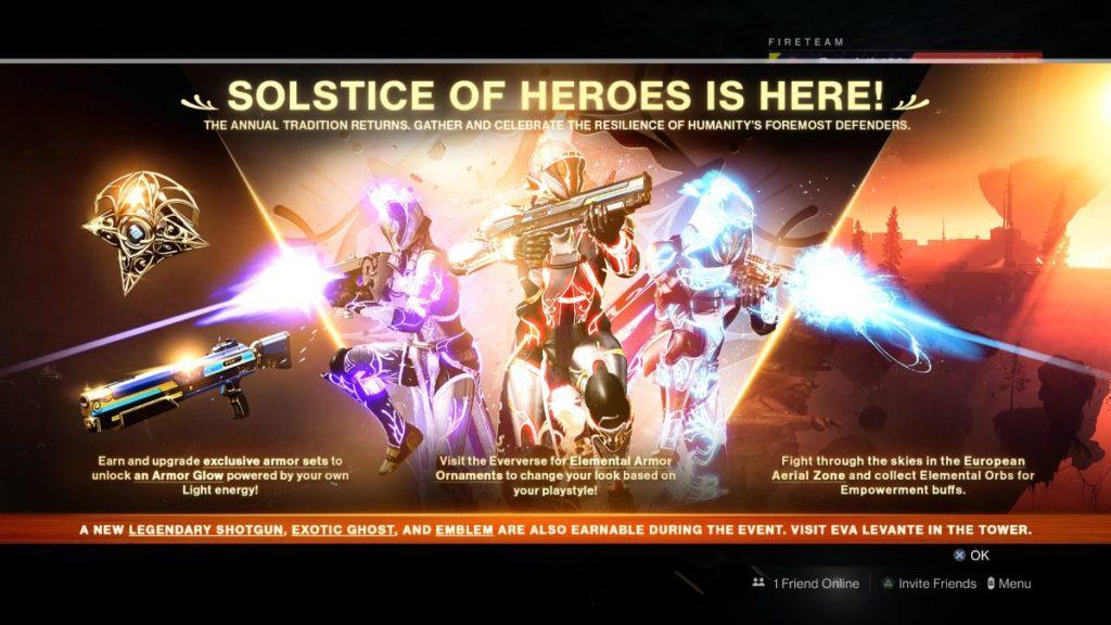 Destiny_2_Solstice_1
