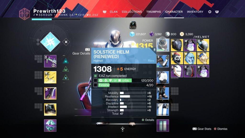 Destiny_2_Solstice_6