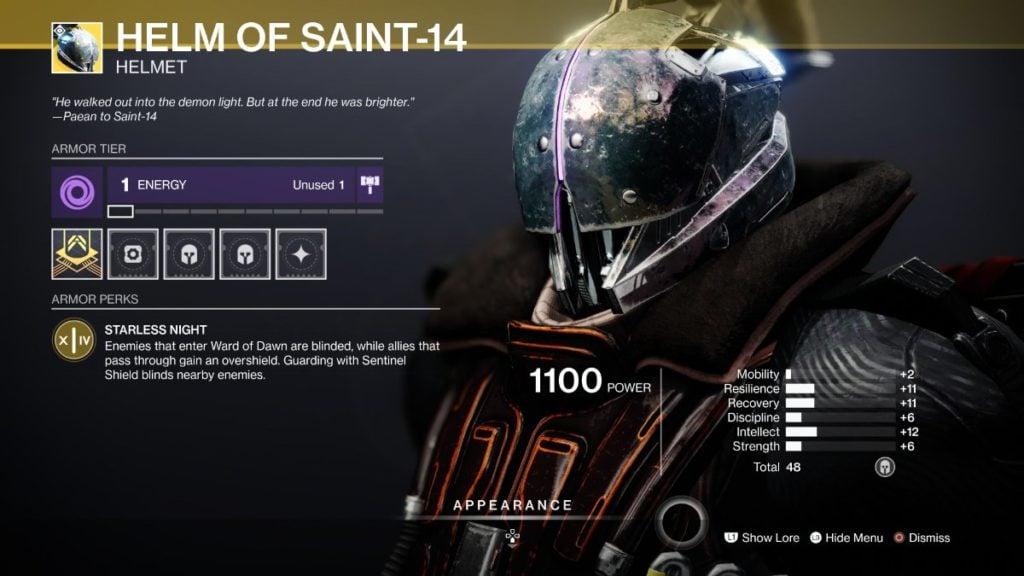Helm of Saint-14