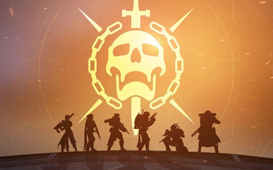 Best Destiny 2 Clans