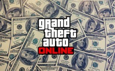 How to Make Money in GTA 5 Online: 7 Best Ways Ranked