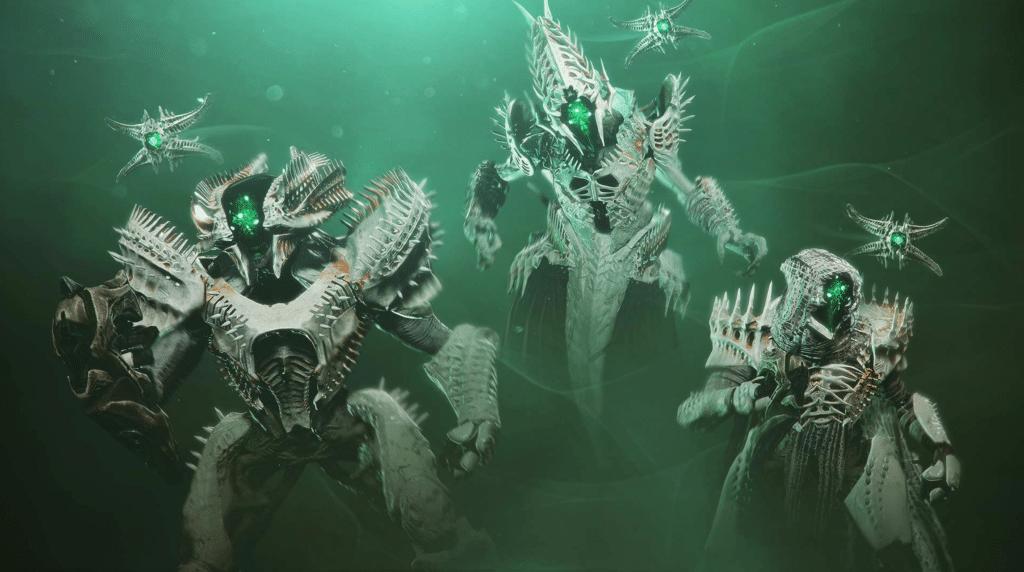 Hive Guardians