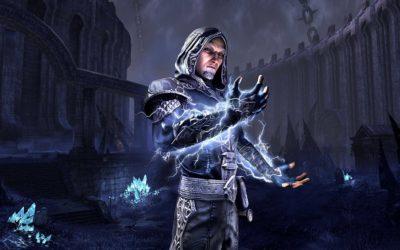 The 8 Best Sorcerer Builds for ESO (2021)
